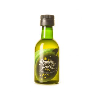 extra virgin olive oil murcia