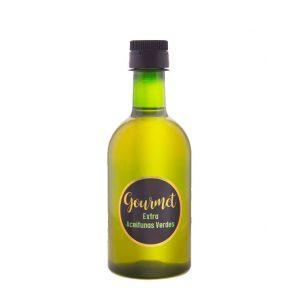 Almazara Ramón Pérez - aceite de oliva virgen extra murcia