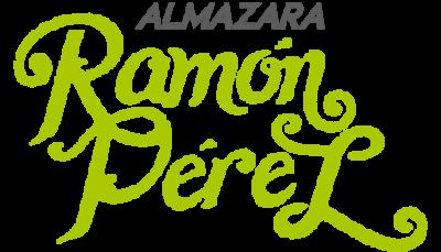 Ramón Pérez almazara